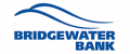 bridgewater-bank  - f